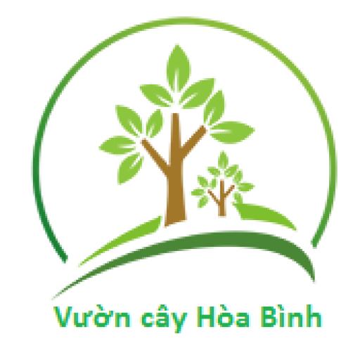 Dịch vụ cây trồng tại Hà Nội